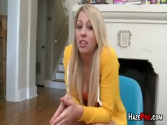 sorority sister busted in shower on hidden camera