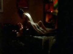 indian actor having sex