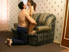 real daughter fucked by father hidden full