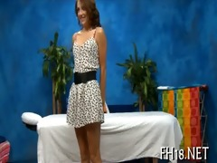 hawt 18 year old beauty acquires screwed hard